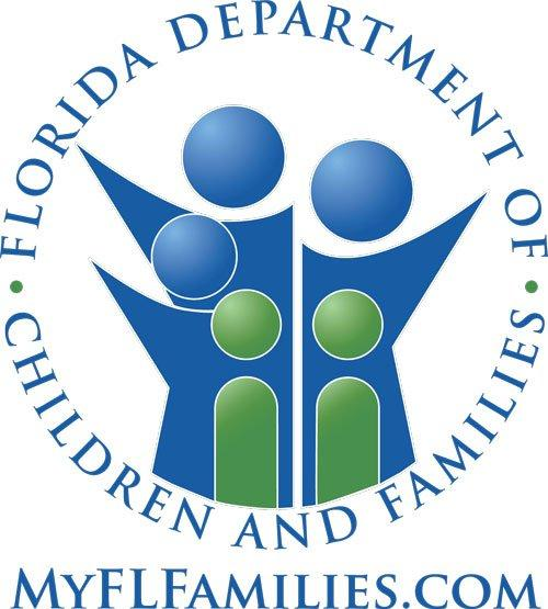 Florida Department of Childrens and Families