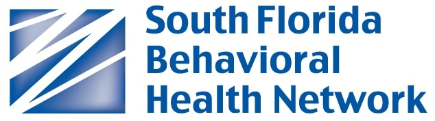 South Florida Behavioral Health Network